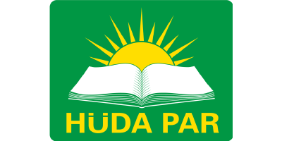 HÜDA-PAR