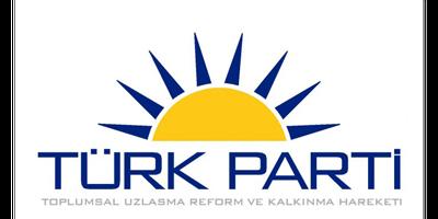 TURK Parti