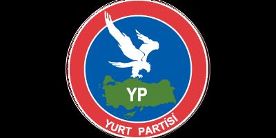YURT-P
